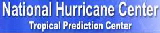 national_hurricane_center